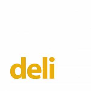 Simplementedeli_logo 1x1-01