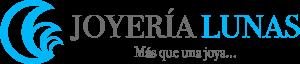 logo-joyeria-lunas-oficial-2-colores-curvas